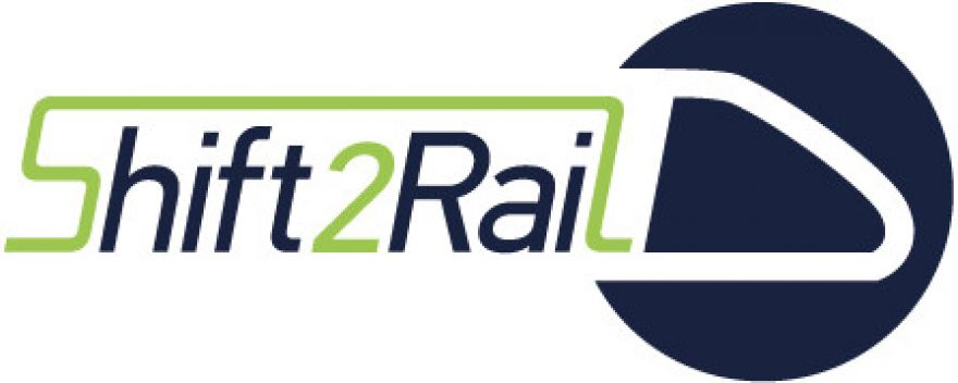 Shift2Rail awards 19 grants for its Call for Proposals 2020